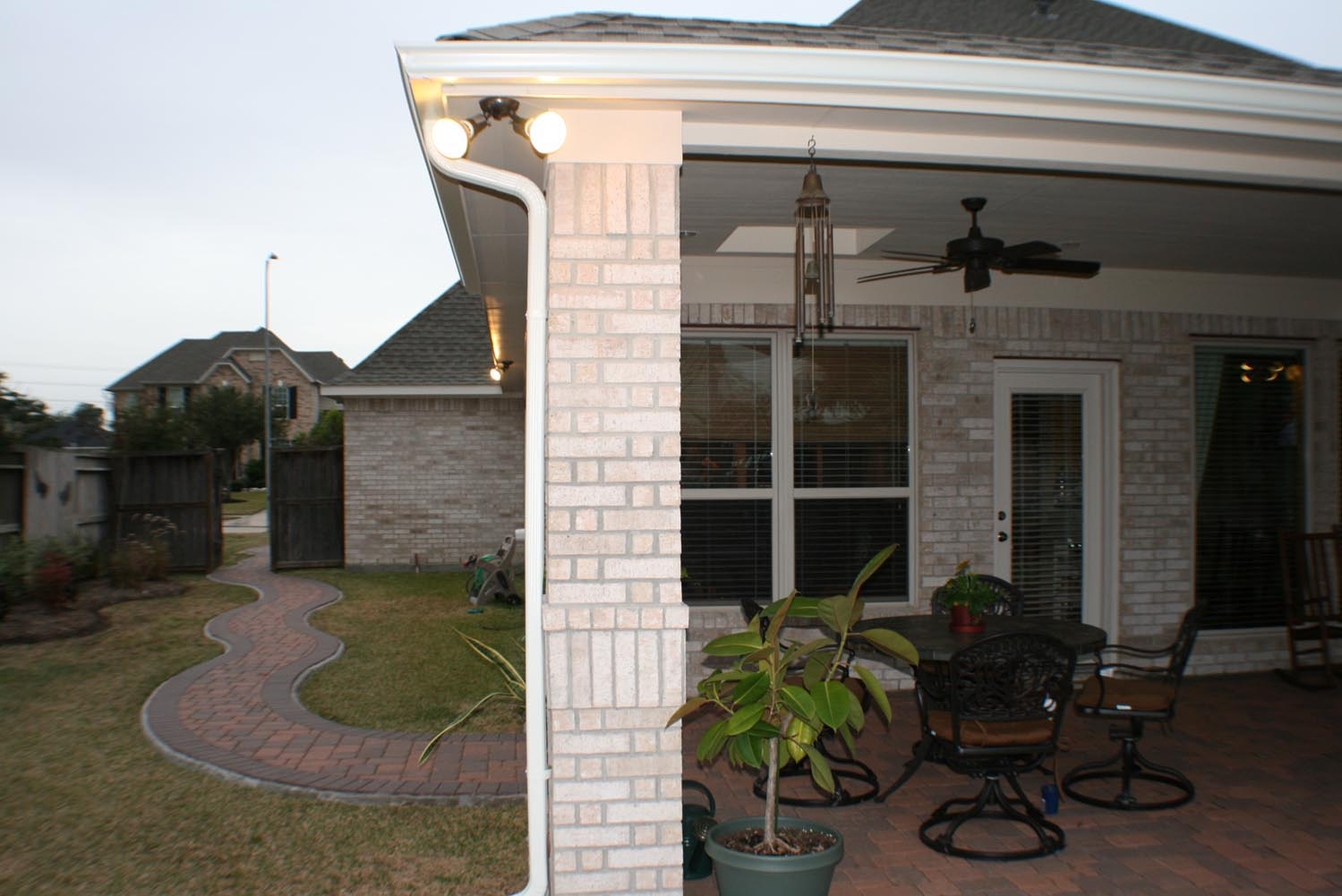 patio cover in houston tx hhi patio covers