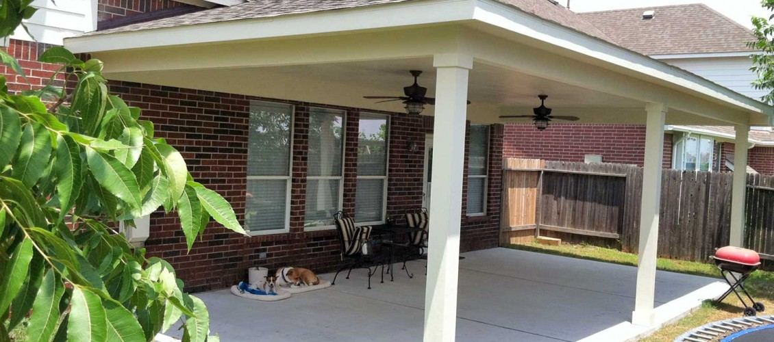Patio-Cover-Job76-11