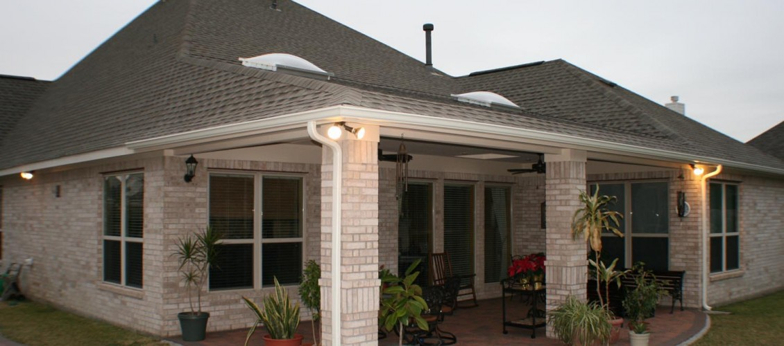 Patio-Cover-42-01