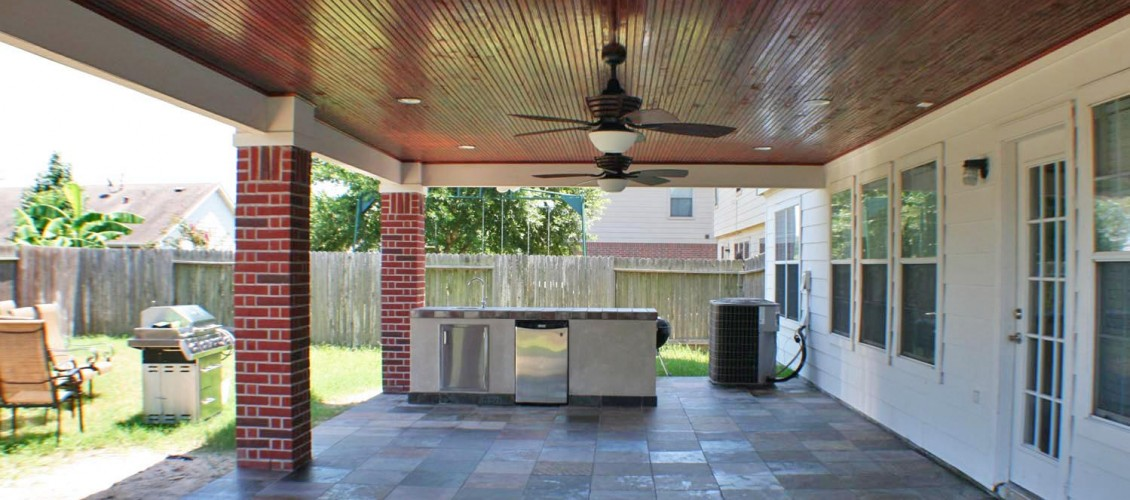Patio-Cover-44-01