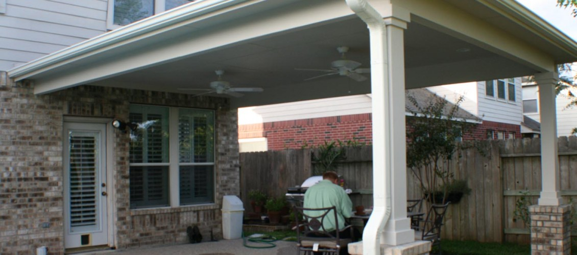 Patio-Cover-45-01