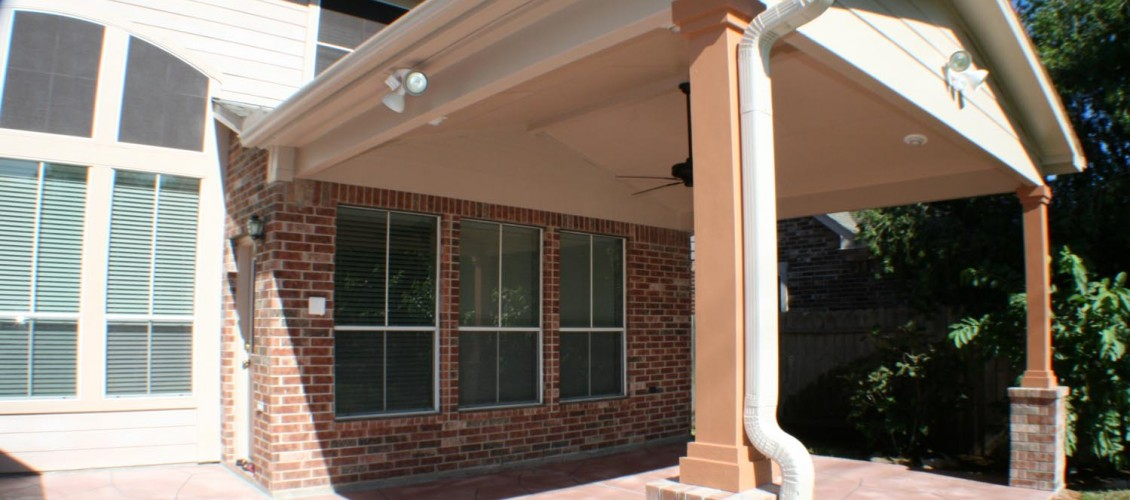Patio-Cover-61-02