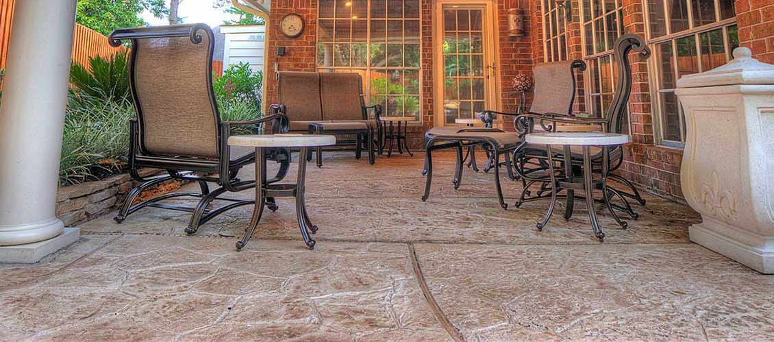 Stamped-Concrete-Main