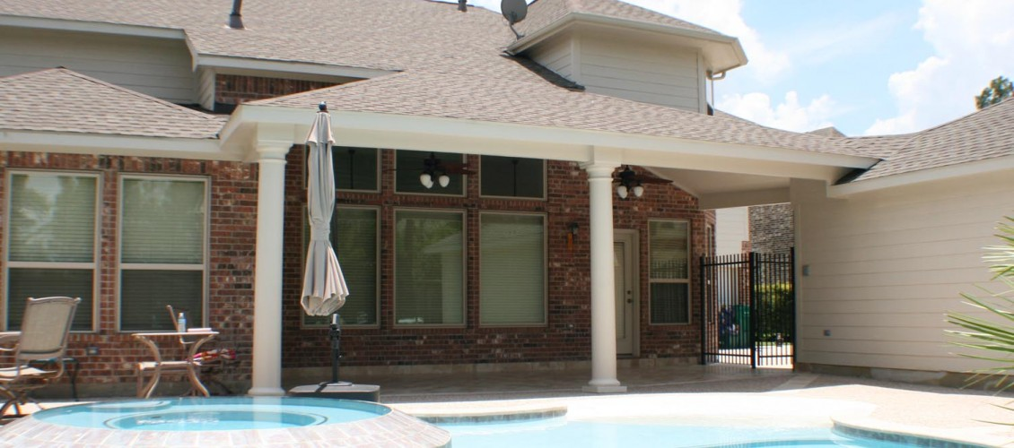 Patio-Cover-Houston-103-06