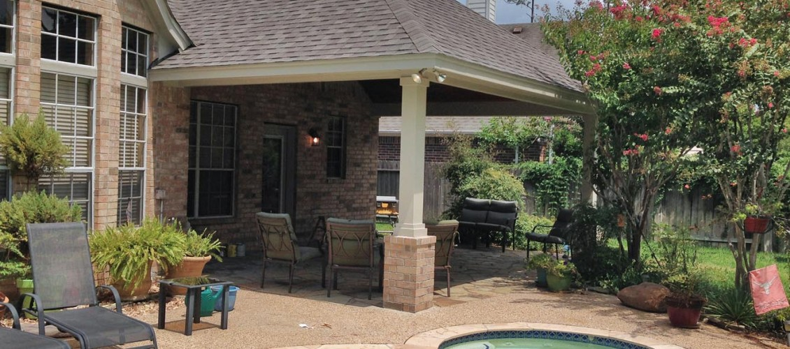 Patio-Cover-Houston-104-07