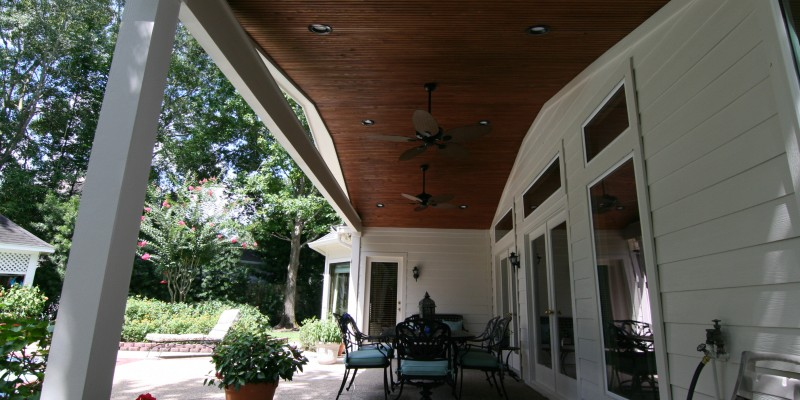 Tag Recessed Lighting & Recessed Lighting Archives - Page 4 of 8 - HHI Patio Covers