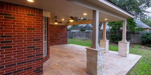 patio-cover-copperfield-1
